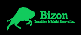 BiZon - Demolition and Rubbish Removal Company